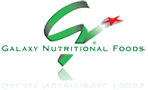 Galaxy Nutritional Foods