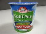 Dr McDougall's Split Pea Soup