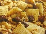 Rip's Big Bowl Original Cereal