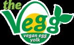 The Vegg Logo