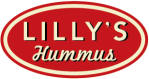 Lilly's Hummus