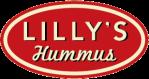 Lilly's Hummus