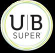 UBSuper-Logo
