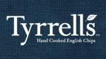 Product Review and Recipe: Tyrrells English Chips