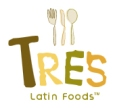 Tres Latin Foods